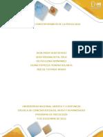 enfoque contemporaneos de la psicologia.pdf