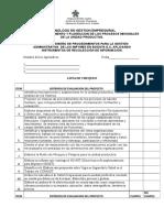 Entregable Fase Planeacion- Lista de Chequeo TGE - Pdte Aprobacion (1).doc