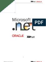 ASP Net