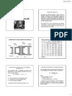 CADENAS DE RODILLOS [Modo de compatibilidad].pdf