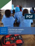 Senegal1018fr Web