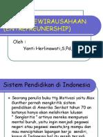 kewirausahaanown-120626014403-phpapp02.ppt