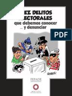 10Delitoselectorales.pdf