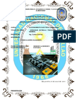 6-INFORME-DE-ACC.-ELEC-ARRANQUE-Y-A-FINAL-1.doc