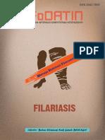 infodatin-filariasis.pdf
