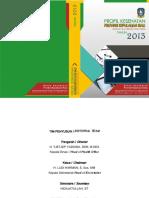 10 Prov Kep Riau 2013