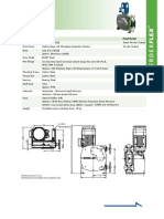 Dura 25 - Datos tecnicos.pdf.pdf