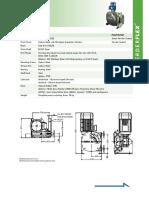 Dura 35 - Datos tecnicos.pdf.pdf