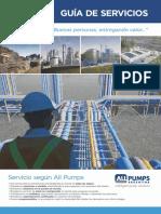 Guia de Servicios All Pumps.pdf