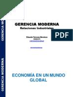 6 Economia en Un Mundo Globa -GM-converted