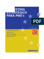 manual_de_marketing.pdf