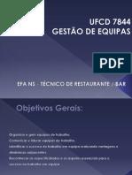 kupdf.com_ufcd-7844-gestatildeo-de-equipas.pdf