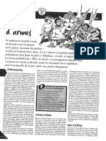 Frères d'armes.pdf