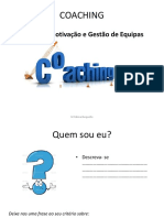 pp_roda_da_vida