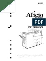 A293_OP.pdf