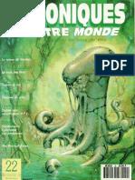 CHROM22.pdf