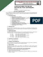 Adenda 1 Especificaciones Tecnicas 1486466097662