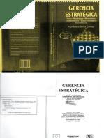 Datenpdf.com Gerencia Estrategica Humberto Serna Gomez