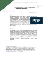 Fernando_Fuao.pdf