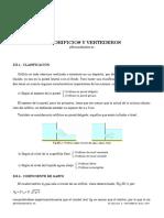 22-Orificios y vertederos.pdf