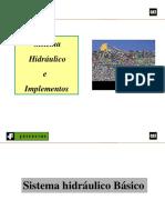 05Sistema Hidráulico é Implementos