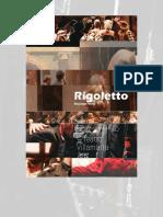 Rigoletto ene 2012.pdf