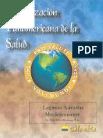 lagunas aireadas.pdf