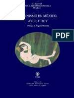 Bartra, et al. Feminismo Mexico (libro).pdf