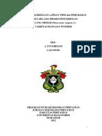 susut berat kcng merah.pdf