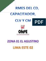 INFORMES DEL CD.docx