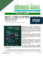 258-1204-2-PB.pdf