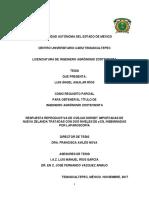 Respuesta productiva de ovejas.pdf