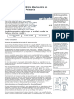 AMFE 2.pdf