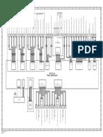 Bizhub 423_363_283_223 Overall Wiring Diagram