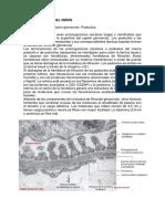 2. Terminologia_medica (1)