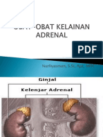Obat2KelainanAdrenal.pptx