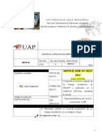 179046096 Ta 11 Direccion de Empresas Doc 123 1