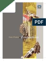 FoundationCode2004.pdf