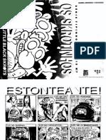 102840841-Os-Skrotinhos-n-07.pdf