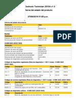 vic_PSRPT_2018-09-27_13.05.10 vic