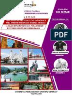 61085_Go Semar_UPN Veteran Yogyakarta_Go Semar Sebagai Pengembangan Teknologi_Anggraeni Pratama Indrianto_082328550024