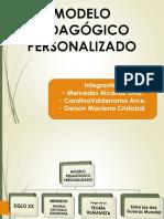 Metodo Personalisado Diapositiva 2 2018
