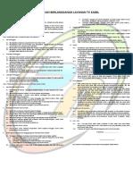 Perjanjian Berlangganan Layanan TV Kabel.pdf
