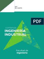 Brochure Fi Ingenieria Industrial