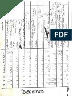 Harvard Ocr 1990 Notes Part 7