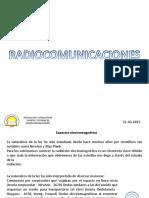 Espectro electromagnético1