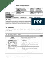 M05_Procedimientos Para La Selección de Fuentes de Información