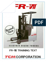 TCM FR-7 Training Test.pdf
