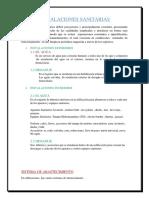 343353447-RESUMEN-INSTALACIONES-SANITARIAS-docx.docx