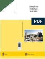 Guía MTD en España Sector Azucarero-31DF991C9191CEC9.pdf